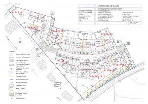 LE GRAND CHAMP-Plan parcelles (17.02.2015)