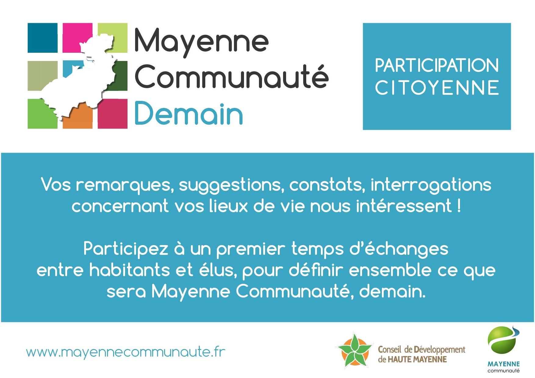 flyer-participation-citoyenne-plui-05-12-2016