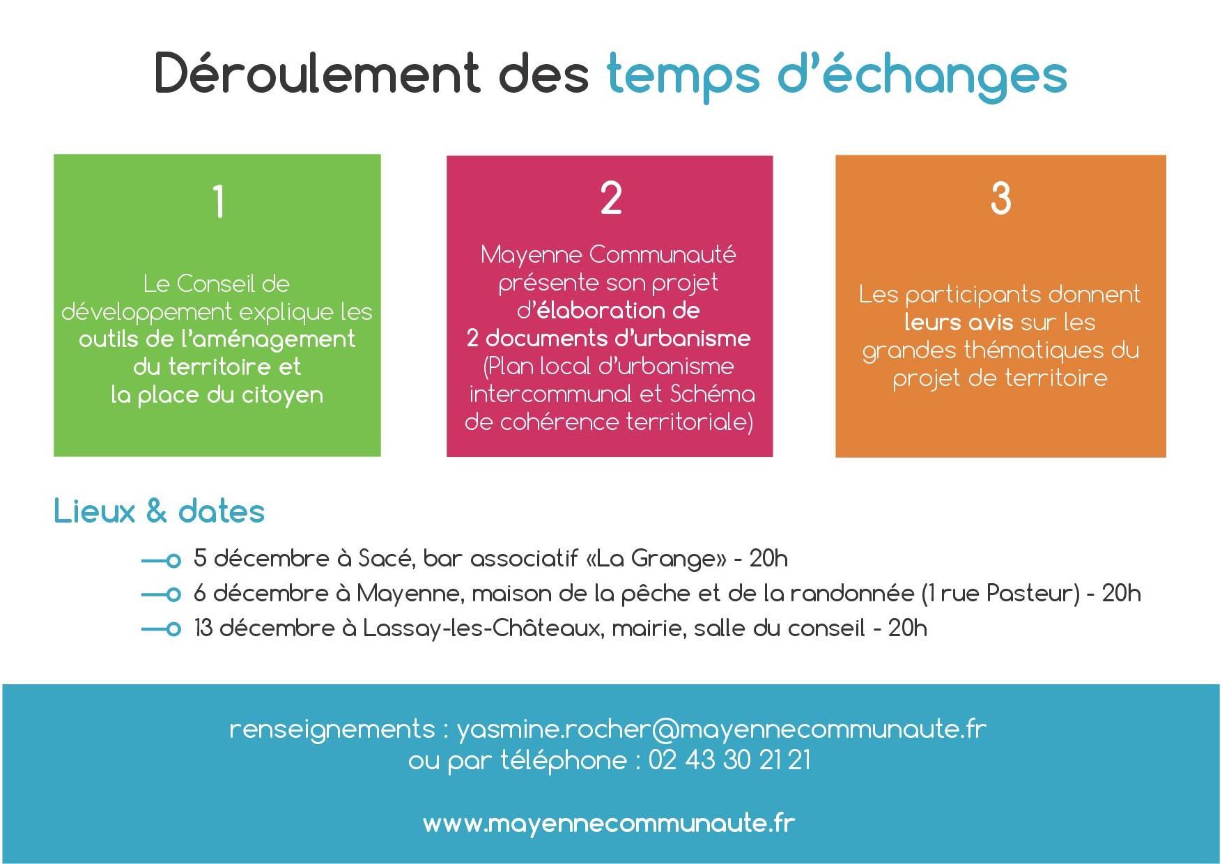 flyer-participation-citoyenne-plui-05-12-20162