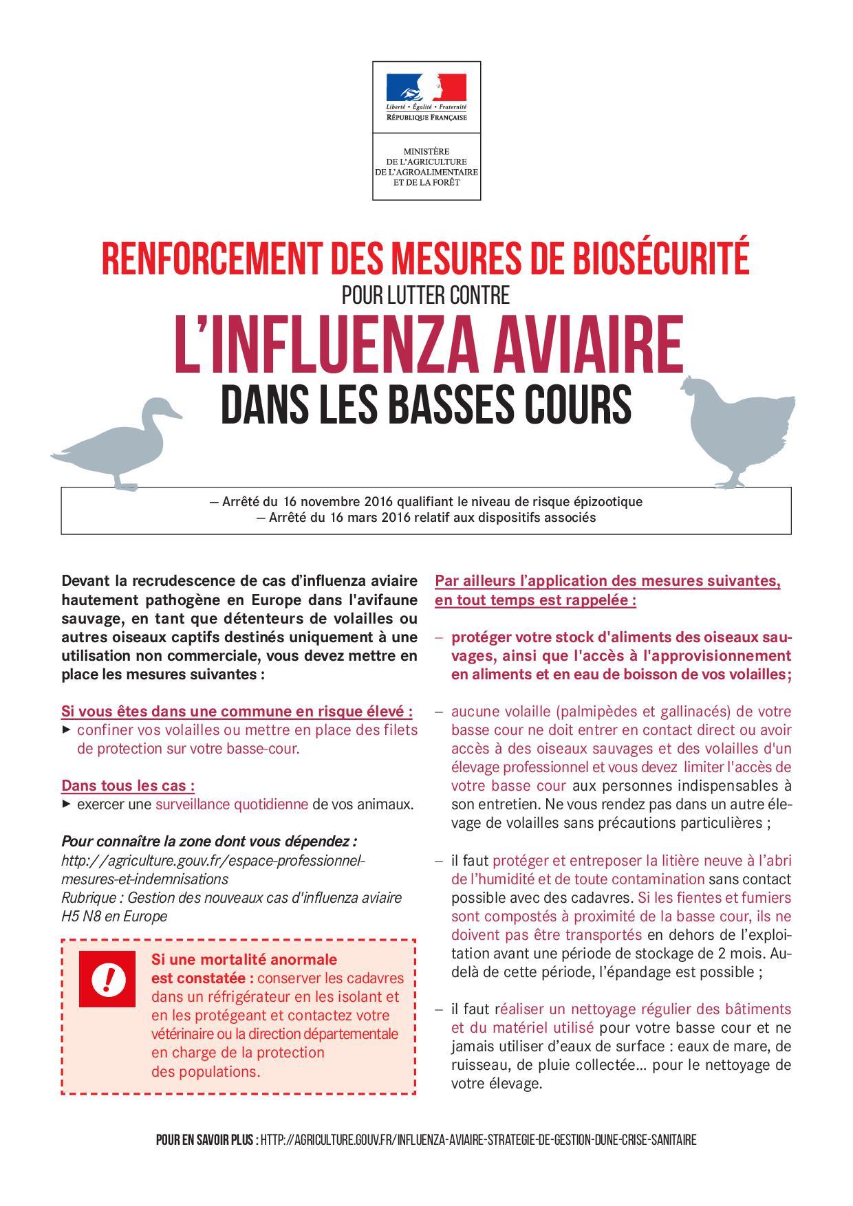 influenza-aviaire-2016